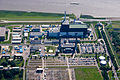 Kernkraftwerk Brunsbüttel 2.jpg
