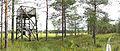 Keskisenlampi birdwatching tower.jpg