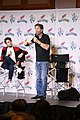Kevin Conroy Q&A GalaxyCon Minneapolis 2019 - 49074774683.jpg