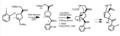 Key steps in prep of strychnine aza cope sm.tiff