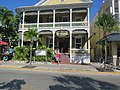 Key west - panoramio (3).jpg