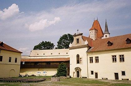 Iacob Heraclid - Wikipedia