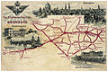 Kgl. Eisenbahn-Direction Bromberg postcard.jpg