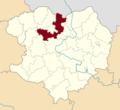 Kharkivskyi-Raion.png