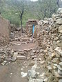 Khewra mines punjab.jpg