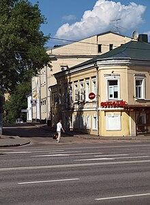 Справка из физдиспансера Шелапутинский переулок Справка от фтизиатра Дмитровская