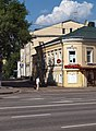 Khlebnikov 2-5 July 2009 01.jpg