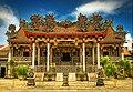 Khoo Kongsi Clan House, Georgetown, Penang.jpg
