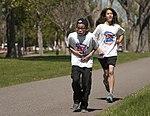 Kids run Kids Run 150516-F-BR137-047.jpg