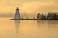 Kidston Island Lighthouse (2).jpg