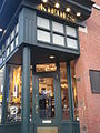 Kiehl's Store Entrance.jpg