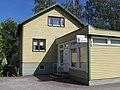 Kiekkotie,Rajakylä,Vantaa - panoramio.jpg