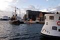 Kiel port DSC 6703.jpg