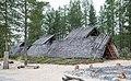 Kierikki Stone Age Centre Oulu Finland 02.jpg