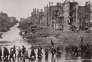 Battle of Kiev (1943)