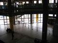 KigaliAirportInside.jpg