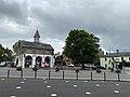 Kildare Heritage Centre, 2021-07-03, 02.jpg