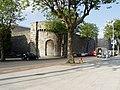 Kilmainham Jail - geograph.org.uk - 550705.jpg