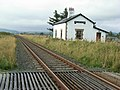 Kiloughter Station, North of Wicklow Town - geograph.org.uk - 1437969.jpg