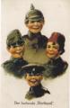 Kinderkriegspostkarte3.tif