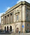 King George's Hall, Blackburn (5494807754).jpg