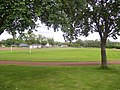 King George's playing fields - geograph.org.uk - 3007334.jpg