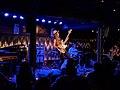 Kinga Glyk live im BIX Jazzclub Stuttgart am 12. Juli 2017 01.jpg