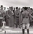 Kings Farouk and Ibn Saud in 1946.jpg