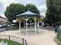 Kiosque Square Yverdon - Nogent-sur-Marne (FR94) - 2020-08-27 - 1.jpg