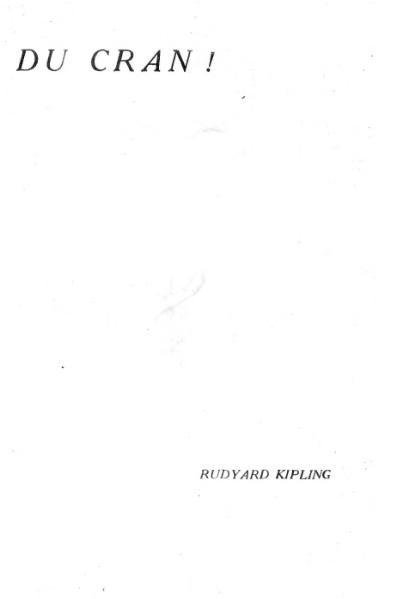 File:Kipling - Du cran.djvu