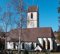 Kirche-Aidlingen.jpg