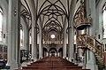 Kirche-imst-innen.jpg
