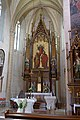 Kirche 23556 Hauptaltar in A-2154 Unterstinkenbrunn.jpg