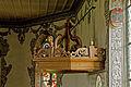 Kirche Baetterkinden Kanzelhut.jpg