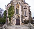 Kirche Hollerich 02.jpg