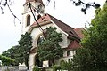 Kirche Wallisellen nah.jpeg