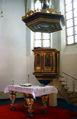 Kirche nümbrecht altarges.jpg