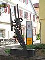 Kirchheimer Kunstweg-02-1110.jpg