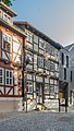 Kirchplatz 3 in Bad Hersfeld.jpg