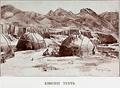 Kirghiz Tents.png