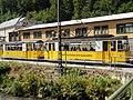 Kirnitzschtalbahn,Wagen Nr.1..Juli 2018.-012.jpg