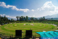 Kirtipur Cricket Stadium.jpg