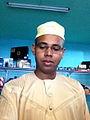Kissai Ibrahim.jpg