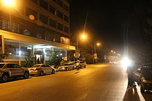 Kisumu Night.jpg