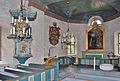 Kläckeberga kyrka09.JPG