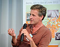 Klaus Schlichte.jpg