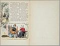 Klein Duimpje - een sprookje van Moeder de Gans - PPN 863700578 - Image 3.jpeg