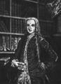 Klein Jakob Theodor 1685-1759.png