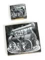 Klichéer av lokomobiler, 1880 - Hallwylska museet - 108583.tif