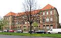 Klinikum Westend am Spandauer Damm 001.jpg